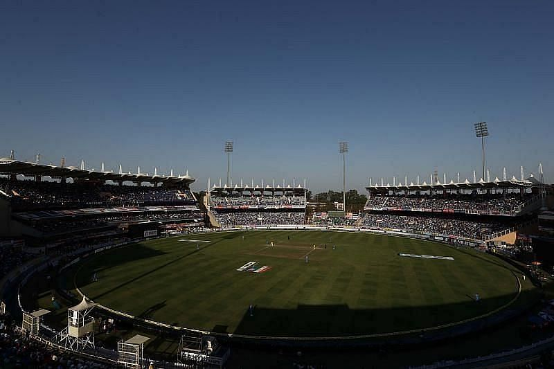 DHA-W vs JAM-W Dream11 Tips - Jharkhand Women's T20