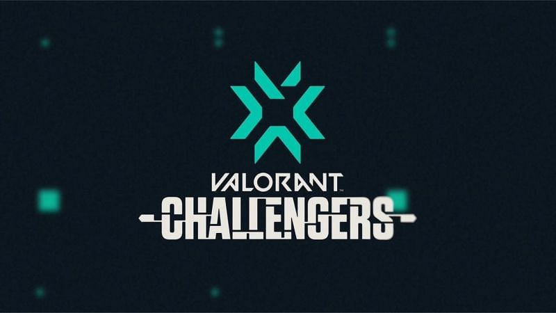 Valorant Challengers 2 update (Image via Riot Games)