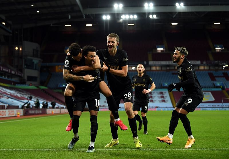 Fulham vs West Ham United prediction, preview, team news ...