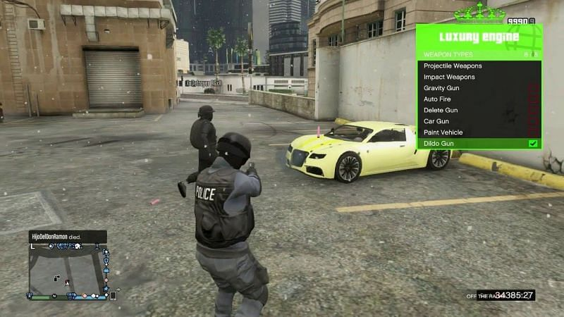 Image via DDTS Games, Youtube