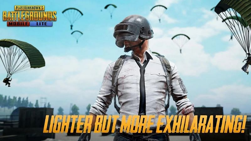 PUBG Mobile Lite 0.20.1 update for Android (global): APK download link for worldwide users - Sportskeeda