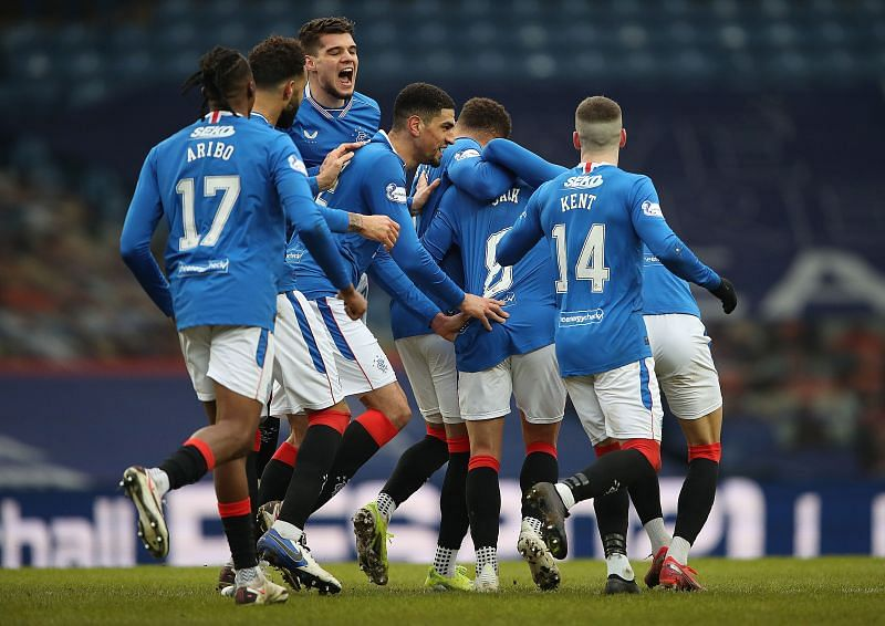 Royal Antwerp vs Rangers prediction, preview, team news and more | UEFA Europa League 2020-21