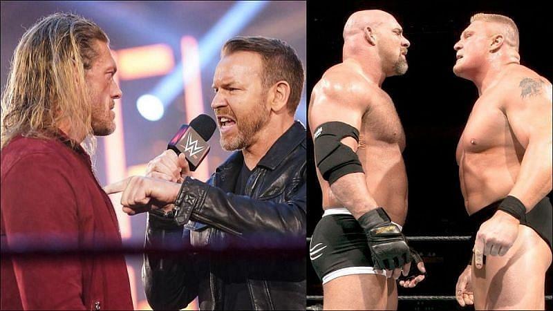 क्या AEW ज्वाइन करेंगे कुछ और WWE सुपरस्टार्स