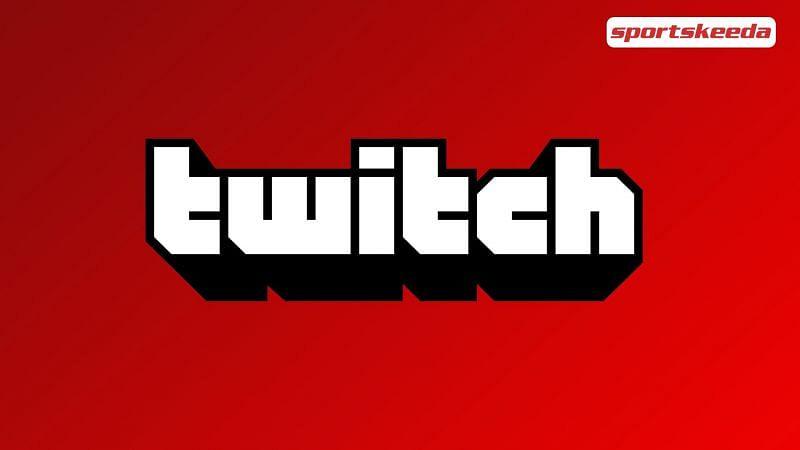 Twitch has apparently opened servers in India (Image via Sportskeeda)