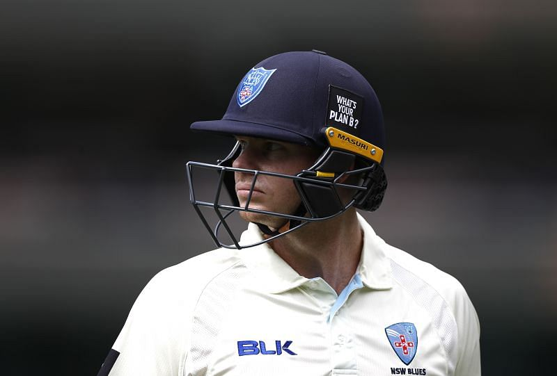 Steve Smith will play for Delhi Capitals in IPL 2021.