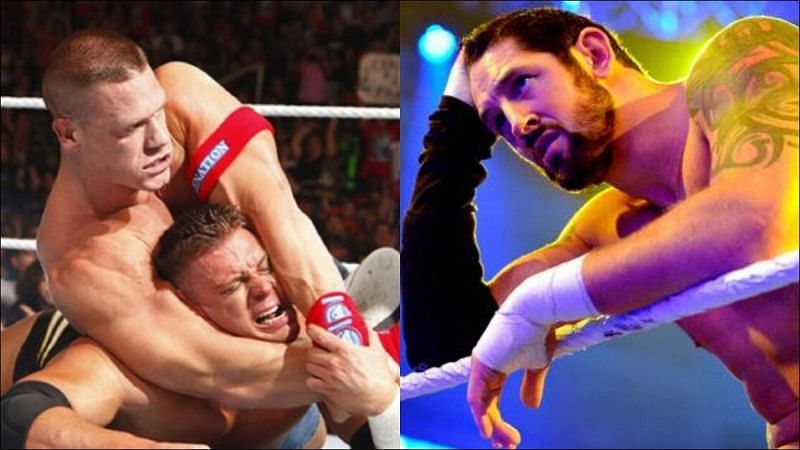 Former WWE Superstars have made some surprising confessions after their release