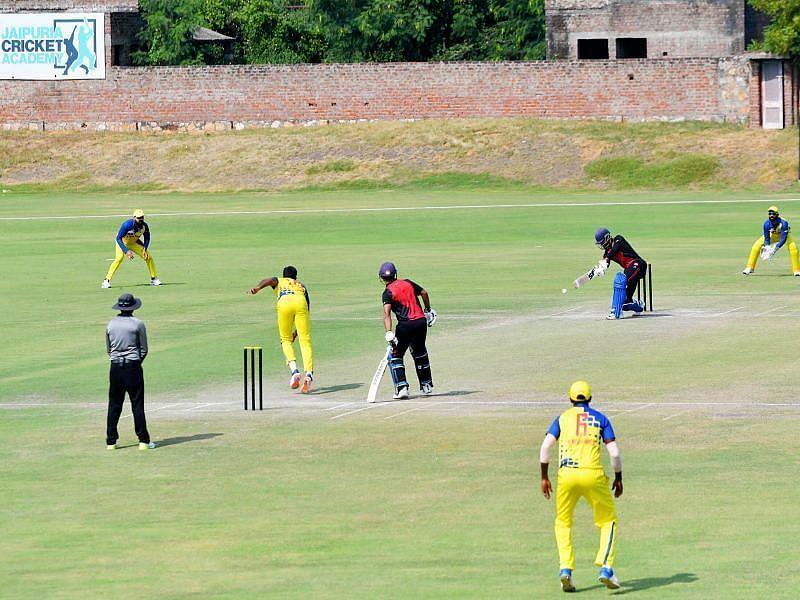 Tamil Nadu vs Jharkhand Dream11 fantasy tips - Vijay Hazare Trophy 2021