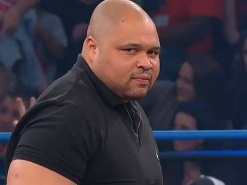 D-Lo Brown has made a strong showing for himself in his new role for IMPACT Wrestling as commentator.