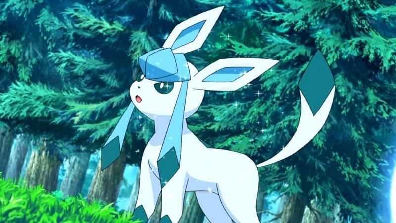 Image via Pokemon Wiki