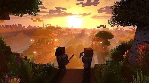 5 best Minecraft Java Edition mods for realism in 2021