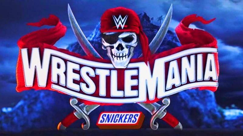 Report: WWE considering using cutouts in audience for WrestleMania 37 after  Super Bowl success