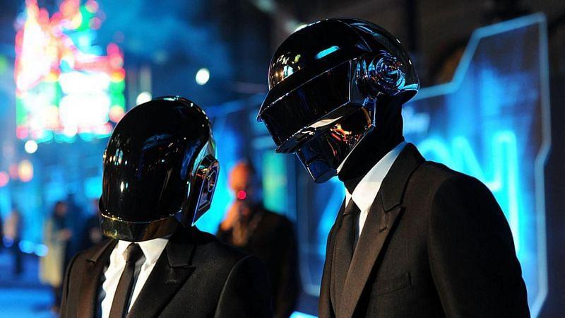 Image via Grammys/ WireImage