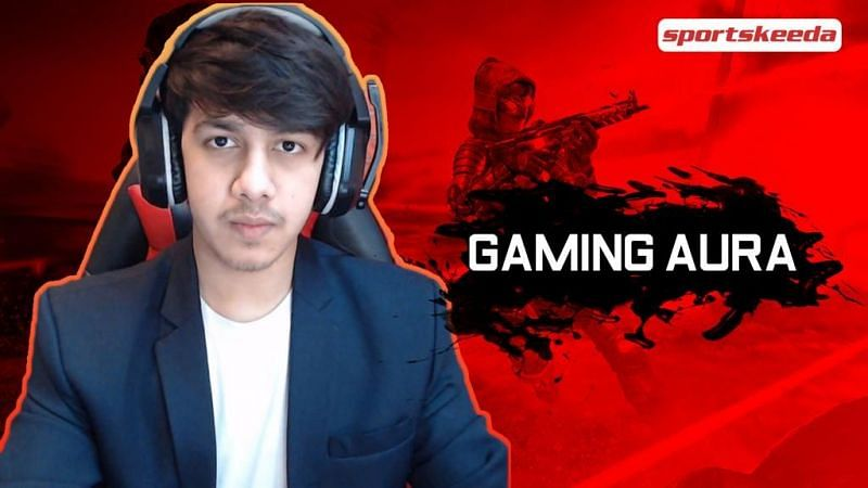 One of the best Free Fire caster in India