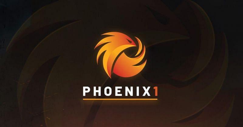 Image via Phoenix1