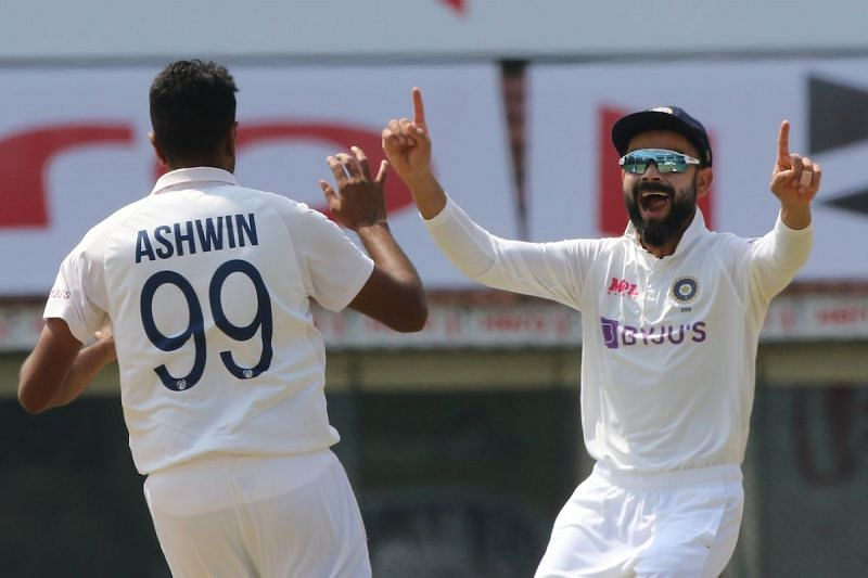 India all out as Sundar left stranded on 85; England lose one before lunch