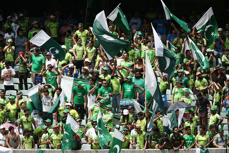 Limited fans will be allowed in PSL matches