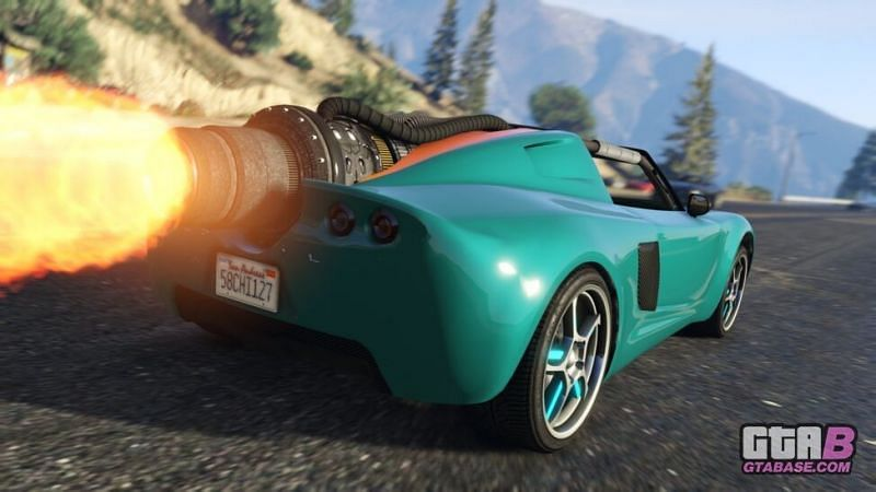 Image via GTA Base
