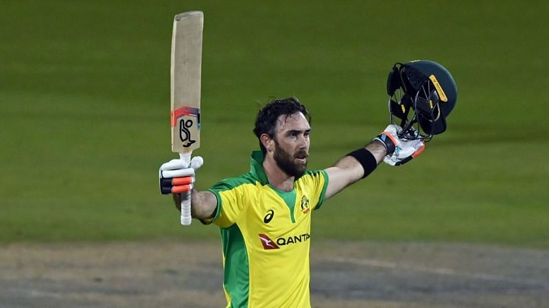Glenn Maxwell expectedly fetched the big bucks in IPL 2021 despite an indifferent campaign last season.