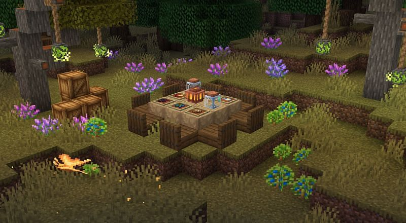 5 best Minecraft Java Edition mods for 1 16