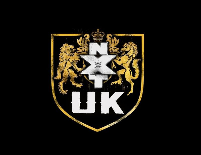 NXT UK might just be the beginning of WWE