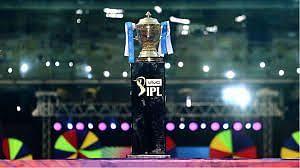 IPL Auction Rules