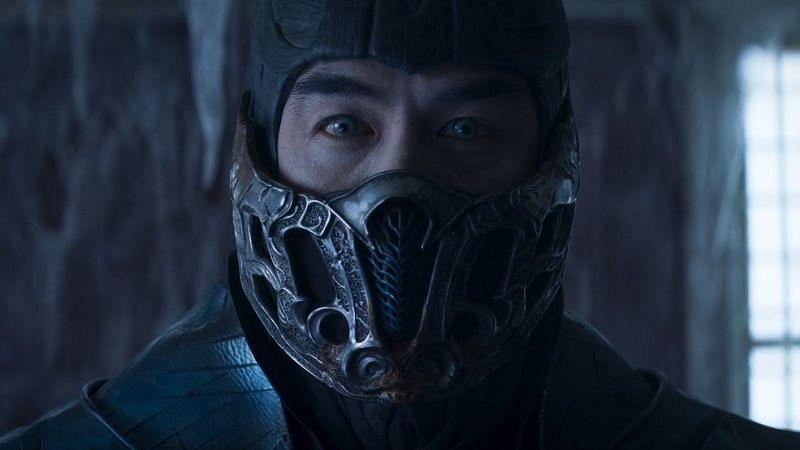 Image via Mortal Kombat