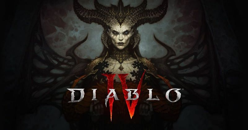 (Image via Blizzard) Diablo IV is a ways away