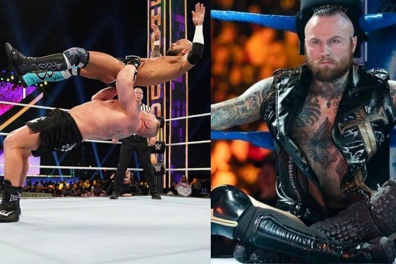 WWE सुपरस्टार्स को बड़ा पुश मिलते-मिलते रह गया