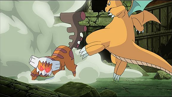 Image via Pokemon.com