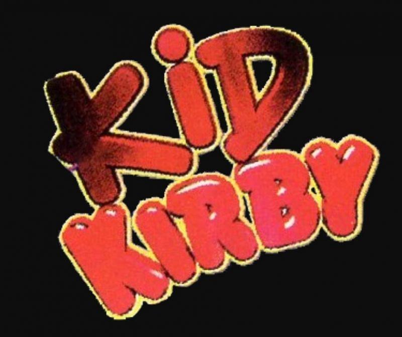 Image via Kirby Wiki