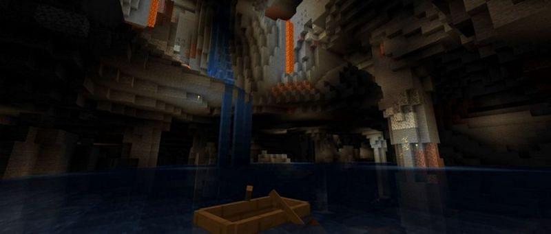 (Image via Minecraft.net)