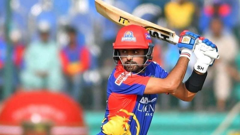 Karachi Kings take on Lahore Qalandars in a replay of last year