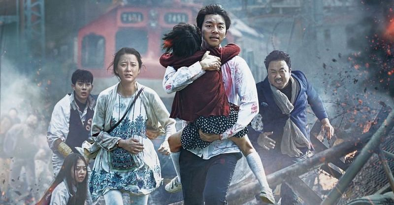 (Image via Train to Busan)