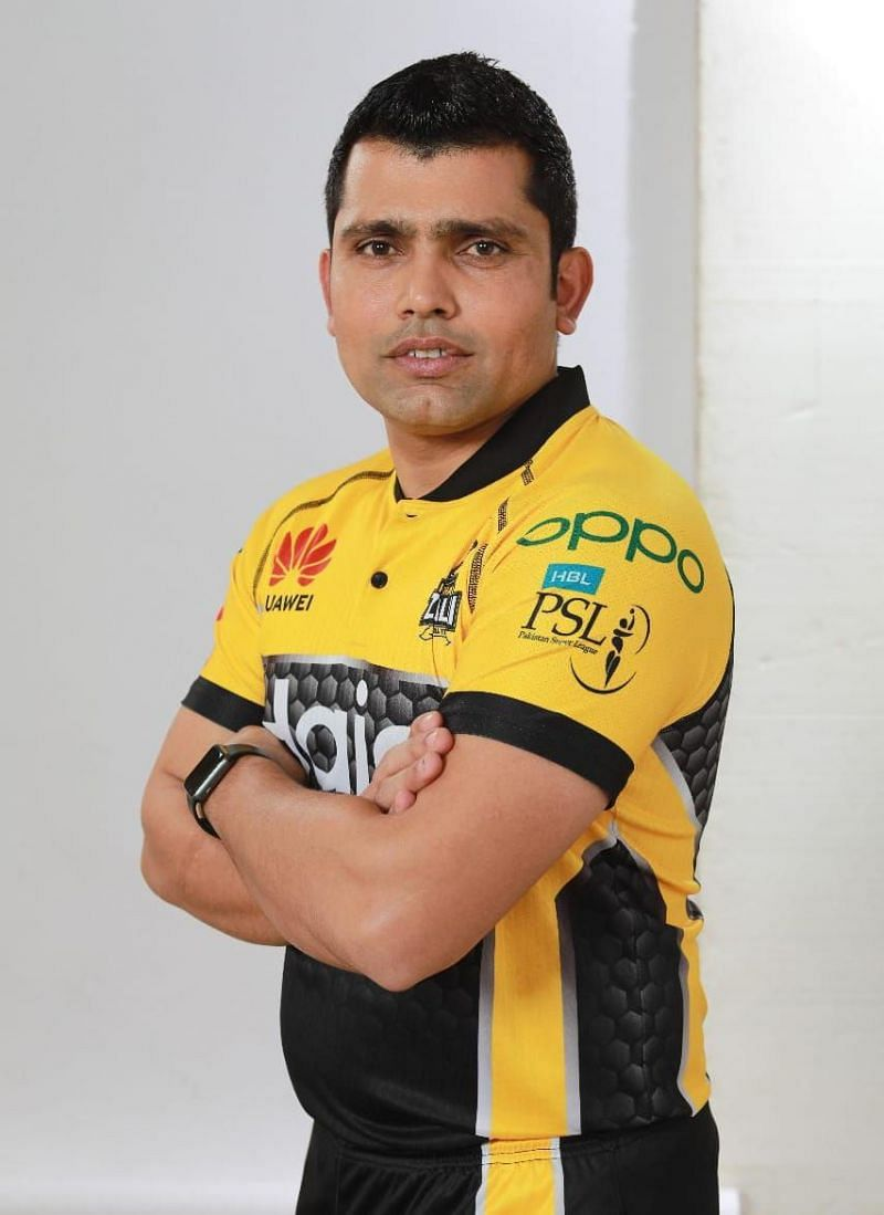 Kamran Akmal is the highest run-scorer in PSL history, with 1537 runs in 56 matches.