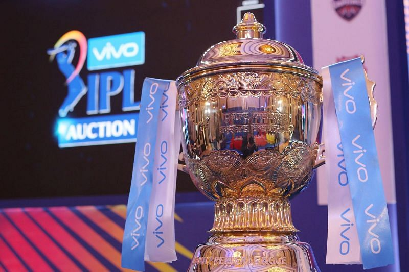 292 players will go under the hammer at IPL Auction 2021 this Thursday