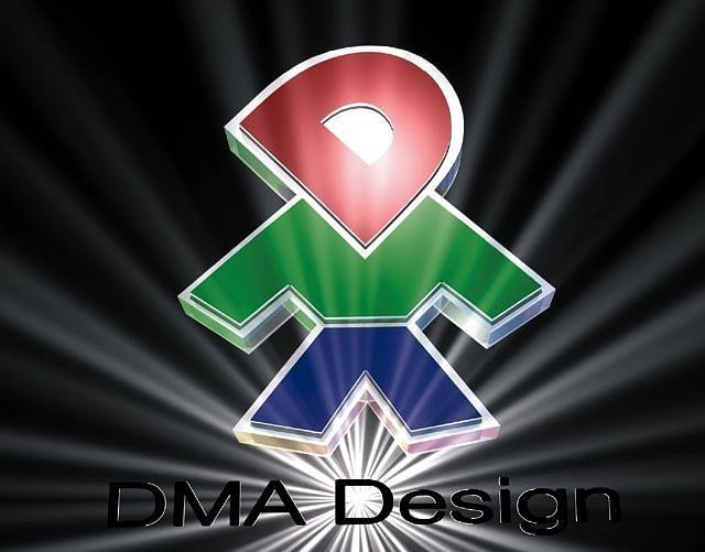 Image via DMA Design!