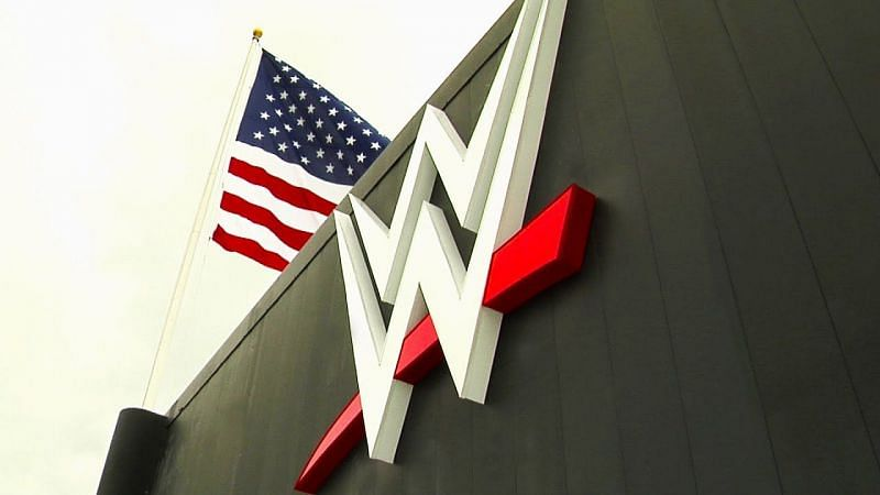 WWE has reportedly frozen promotions and raises for employees