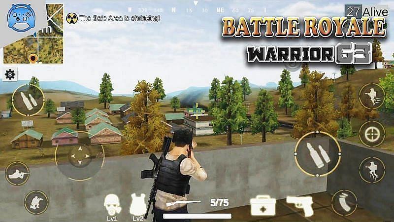 Image via Review Mobile Games