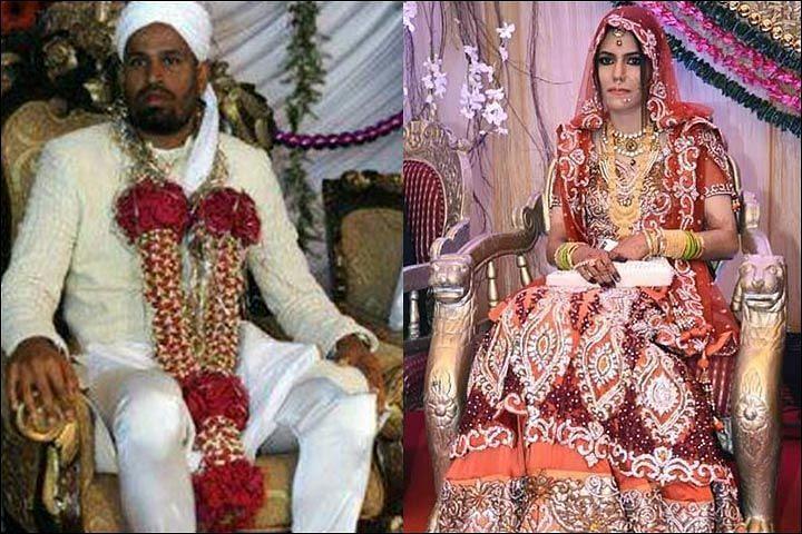 Yusuf Pathan's Wife photos