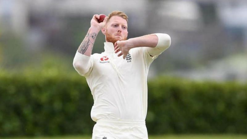 Ben Stokes will be handed more responsibility in the 2nd Test
