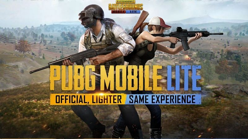 The PUBG Mobile Lite 0.20.1 global version was released quite recently (Image via PUBG Mobile Lite website)