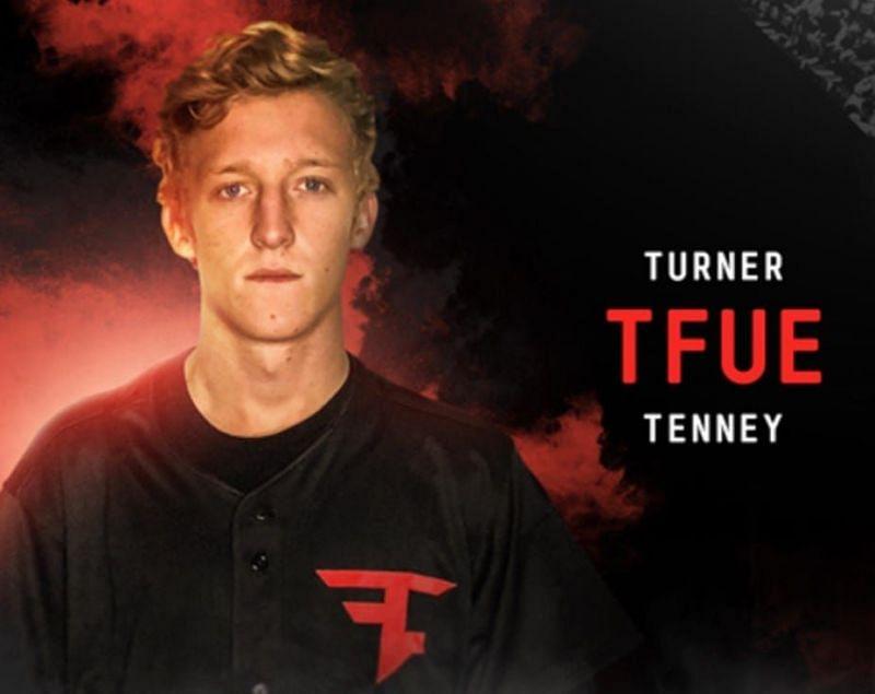 Tfue follows Ninja to become 2nd Twitch streamer to hit 10 million followers on Twitch - Sportskeeda