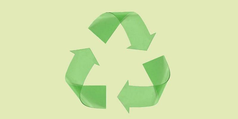 प्लास्टिक