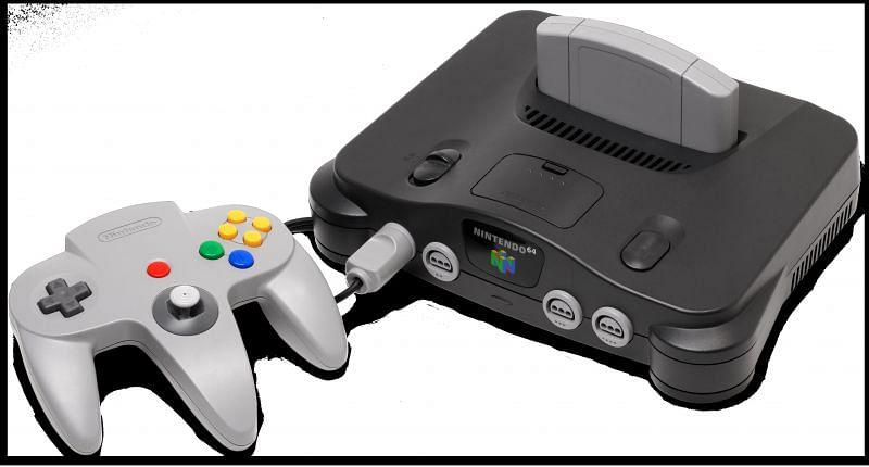 Image via Nintendo Wiki