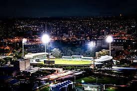 Venue: Hollywoodbets Kingsmead Stadium