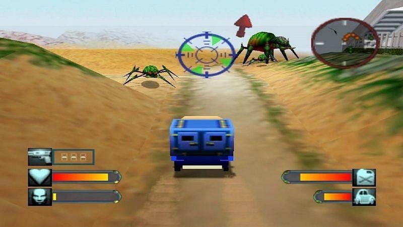 Image via GameCrate