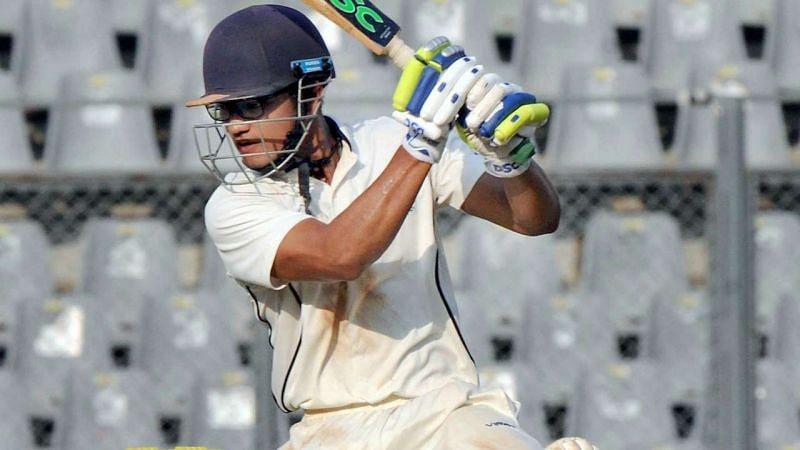 Jay Bista aspires to help Uttarakhand reach elite group