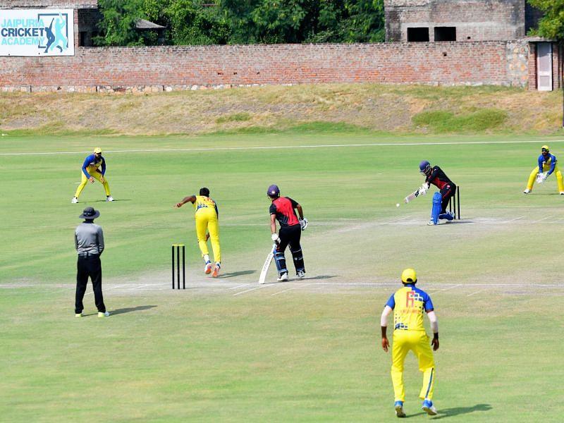 DEL vs MUM Dream11 Team Prediction - Vijay Hazare Trophy