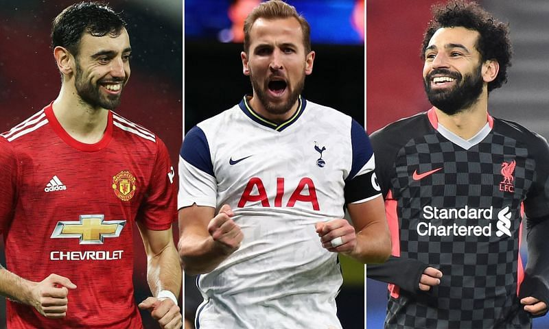 Which of these FPL options will you give your armband to?