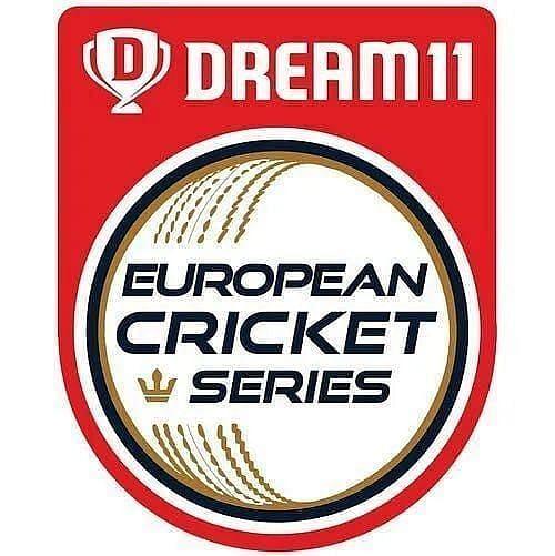 ECS T10 Barcelona - Dream11 fantasy tips